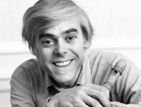 Obituary for Frans Brüggen